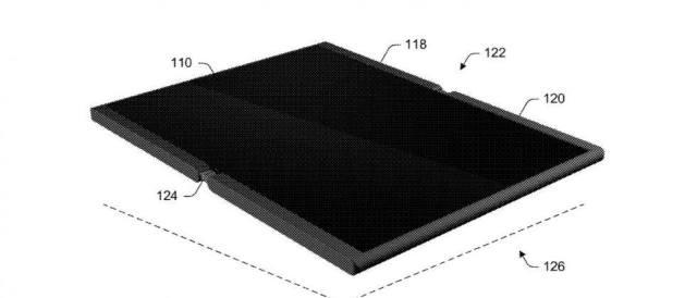 microsoft-foldable-patent