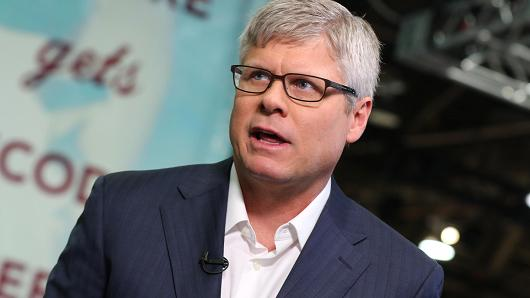 qualcomm-ceo-steve-mollenkopf