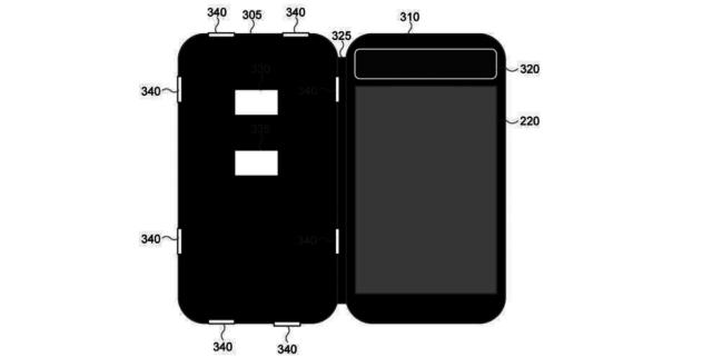 samsung-eink-display-cover