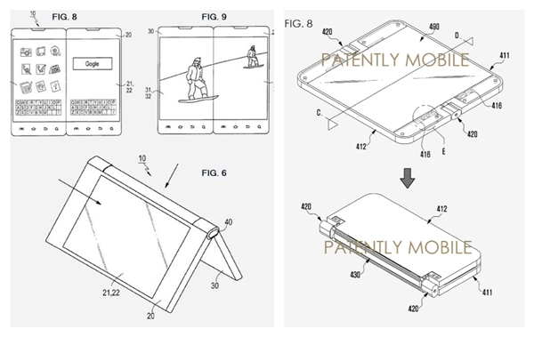 samsung-fold-out-smartphone
