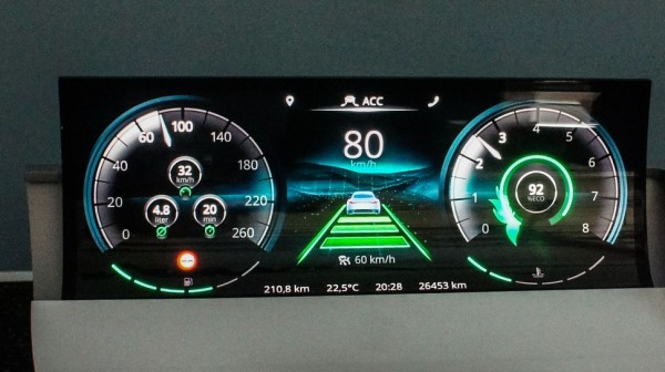 visteon-oled-display-automotive