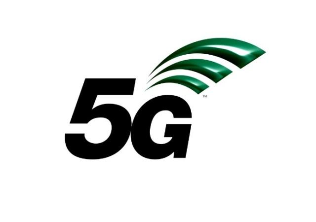 3gpp-5g-logo