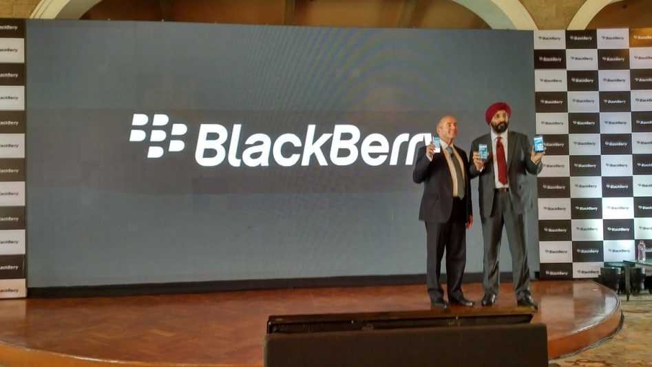blackberry-optiemus-india