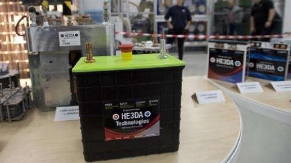 he3da-battery