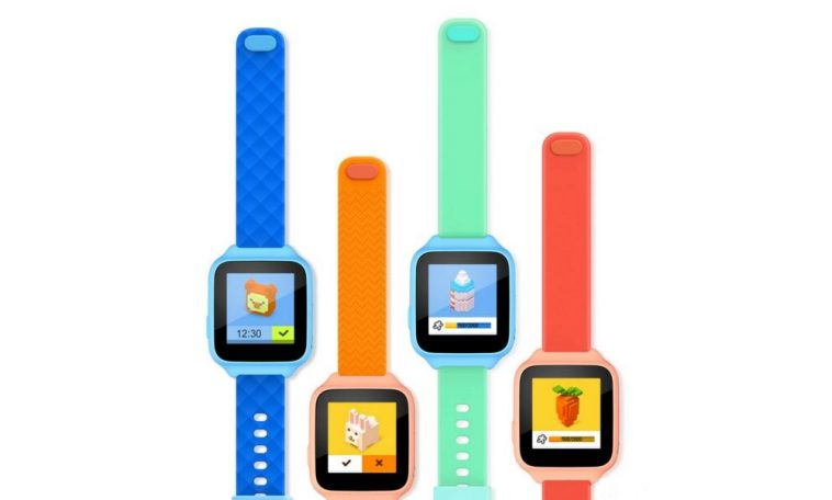 xiaomi-child-wristwatch