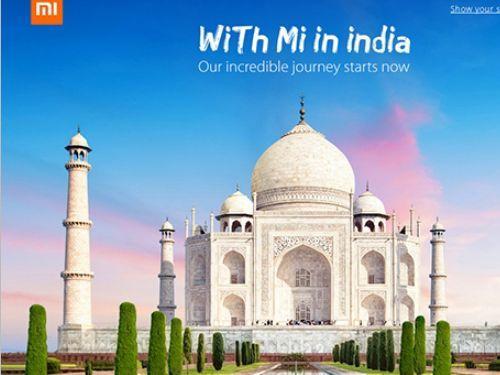 xiaomi-mi--in-india