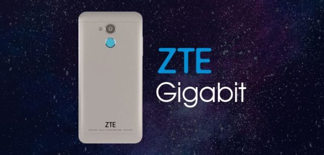 zte-gigabit-phone-2