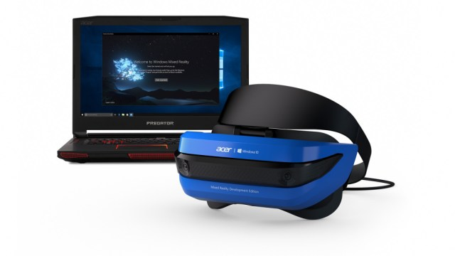 acer-windows-mixed-reality-development-edition-headset-2