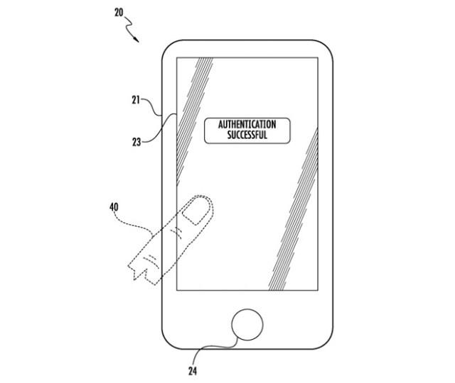 apple-fingerprint-reader-patent-under-glass
