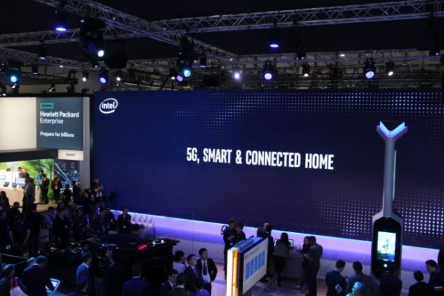 intel-for-5g