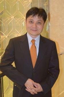 mikro-founder