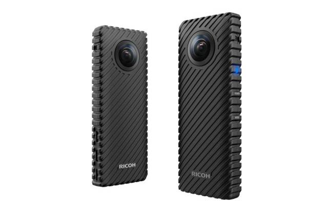 ricoh-r-developer-kit-camera