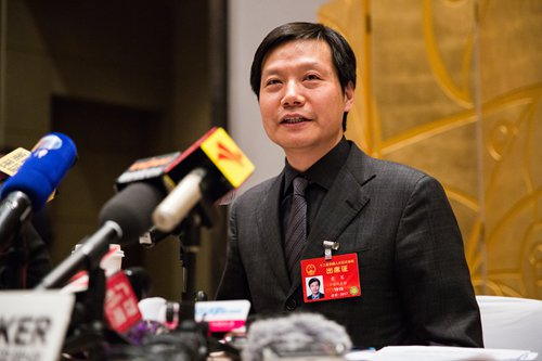 xiaomi-ceo-leijun-globalization