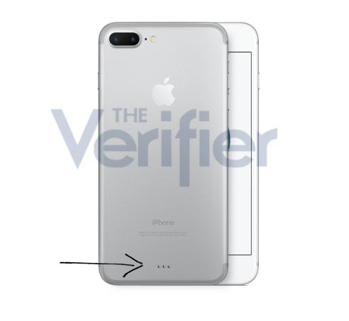 apple-smart-connector