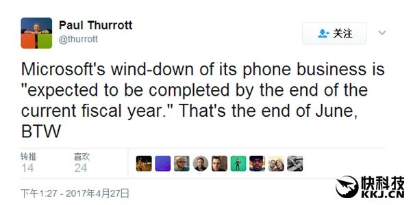 microsoft-stopping-windows-phone