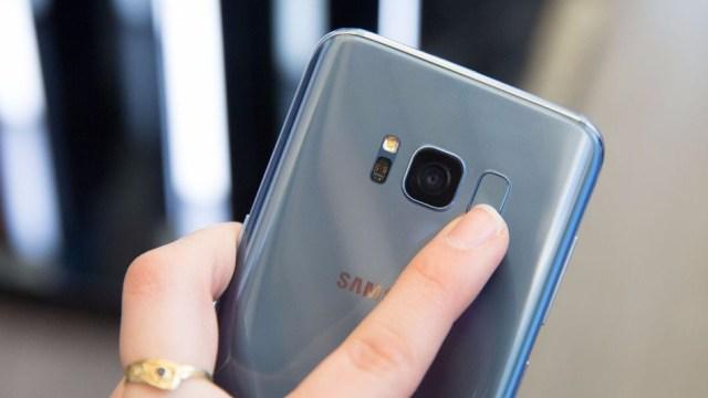 samsung-galaxy-s8-bad-fingerprint