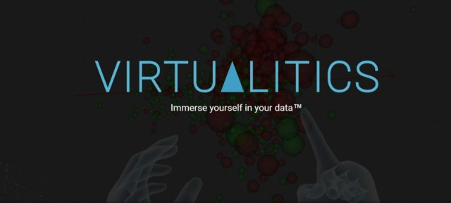 vr-virtualitics