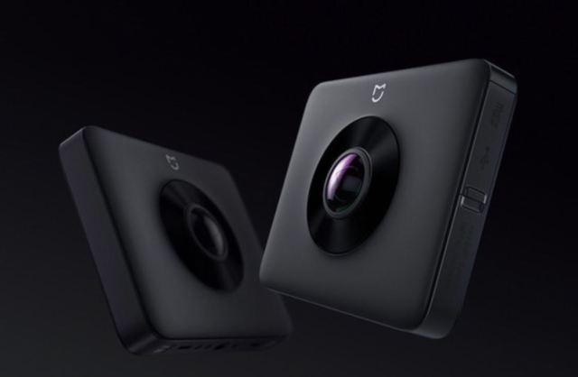 xiaomi-mi-360-panoramic-camera