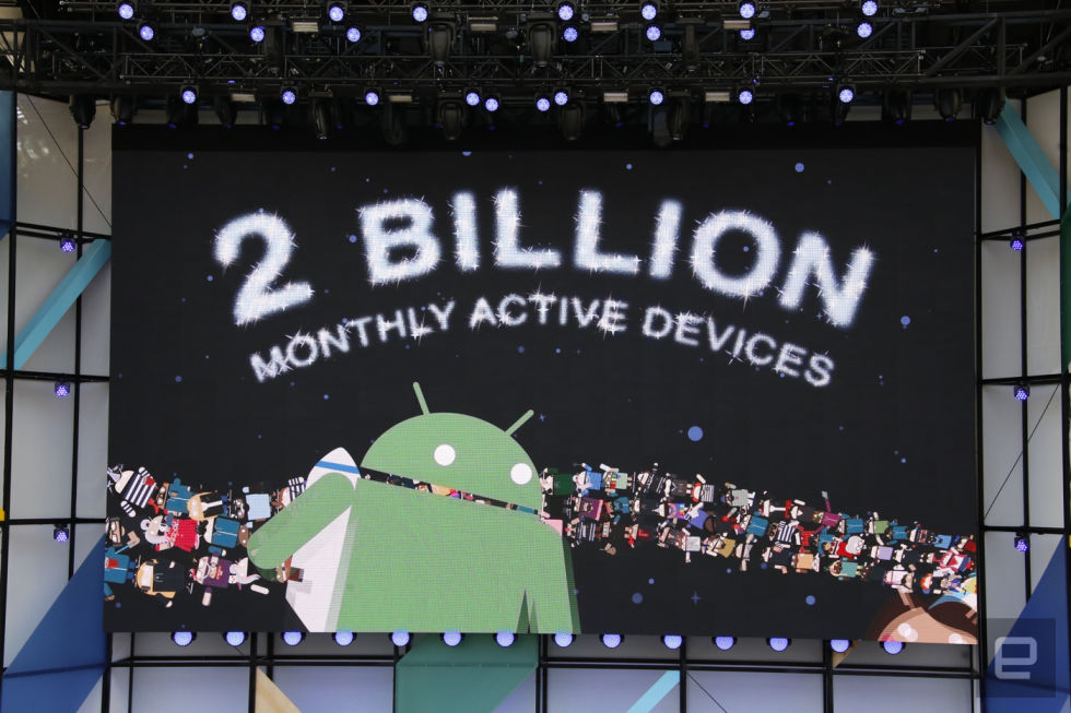 android-2b-monthly-active-devices