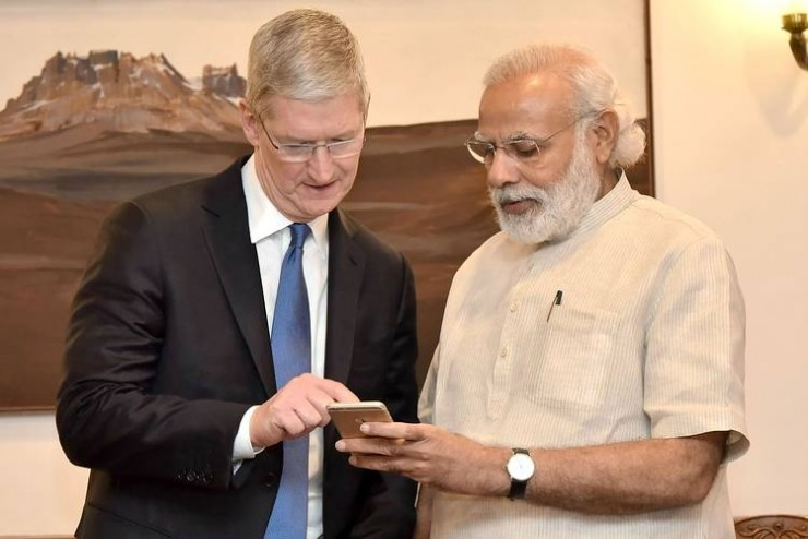 apple-iphone-se-in-india