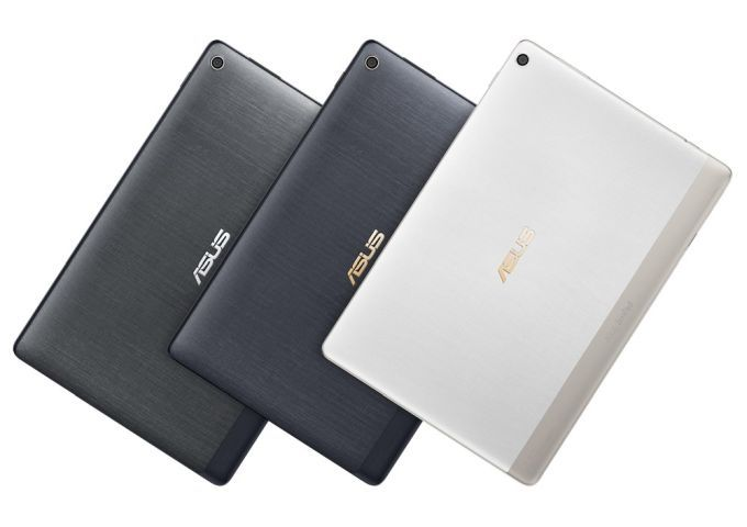 asus-zenpad-10-z3101ml
