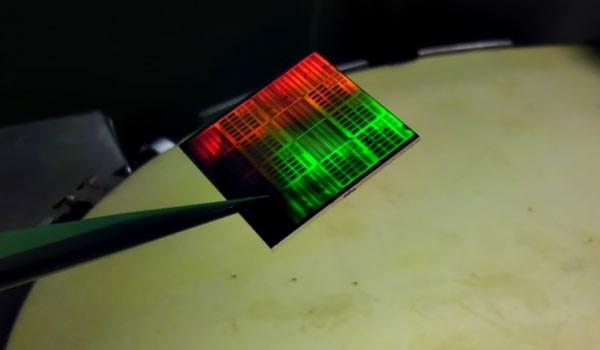 flexible-material-microprocessor