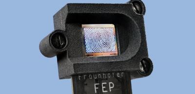 fraunfhoer-bi-directional-oled-microdisplay