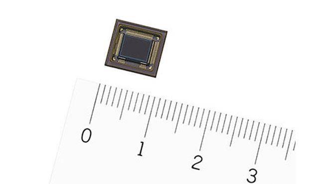 sony-imx-382
