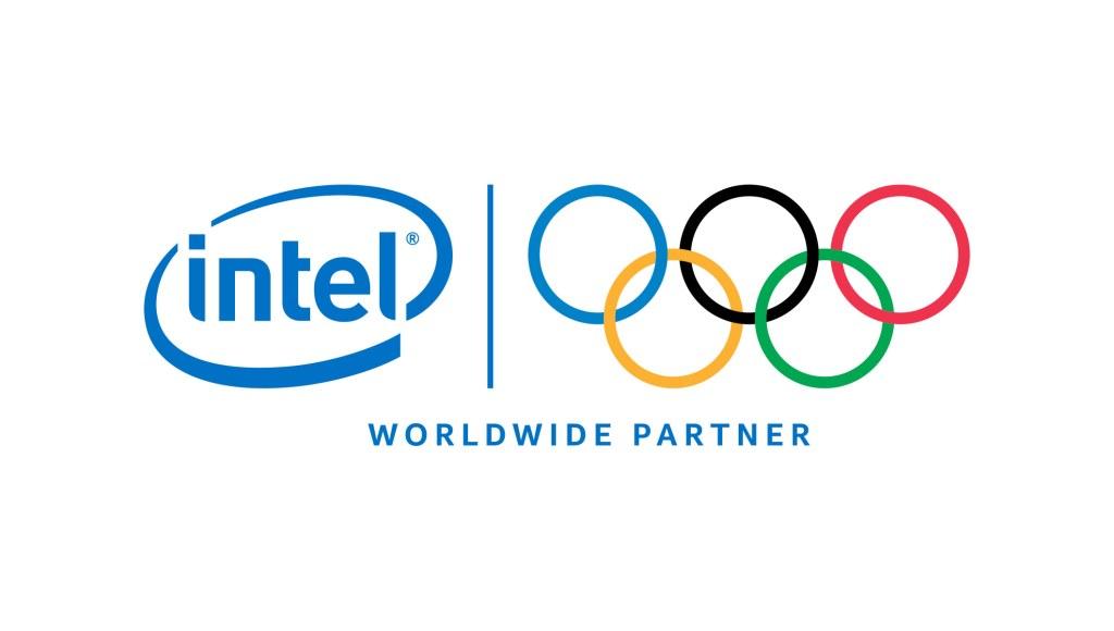 intel-olympic-partnership