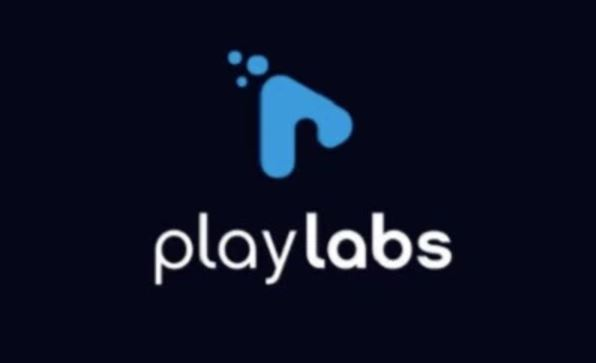 mit-playlabs