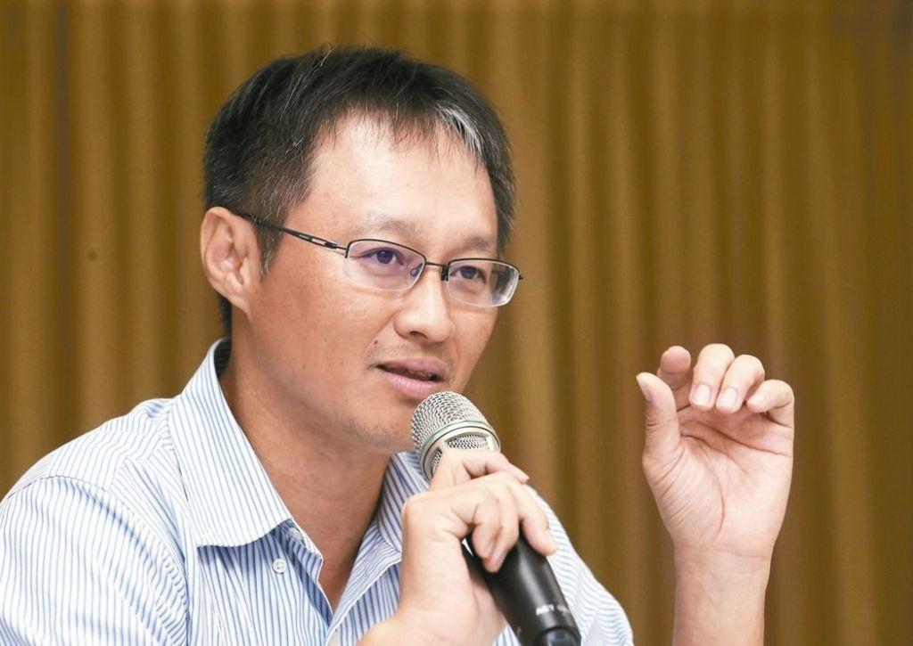 phison-pan-jiancheng