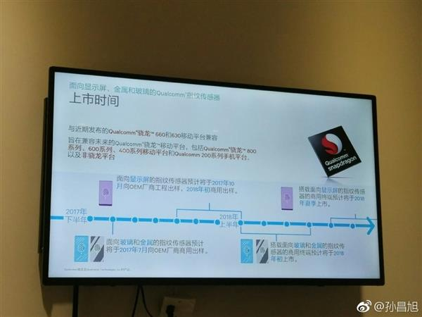 qualcomm-fingerprint-sensor-timeline