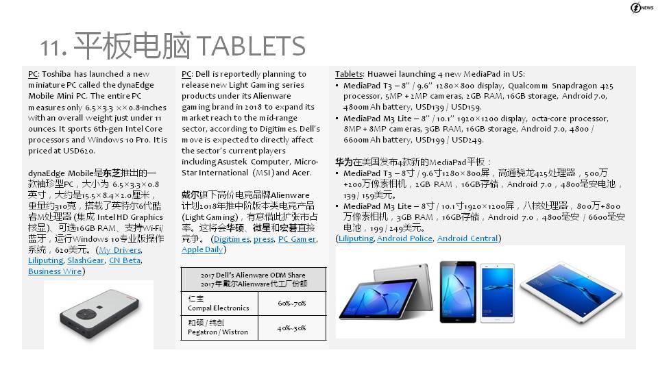 08-25 Typhoon Week: Android 8 0 is Oreo