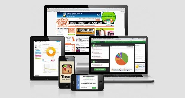 21st century financial toolkit