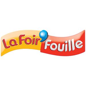 LaFoirFouille_Logo