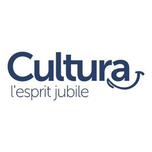 cultura300