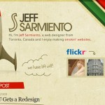 15 Websites With Creative Design & Features