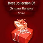Best Collection of Christmas Resource Around – Part II