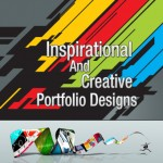 90 Inspirational And Creative Portfolio Designs