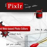 30 Brilliant Web-based Photo Editors
