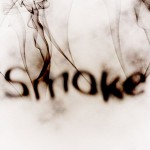 65+ Smoking Photoshop Text Effect Tutorials