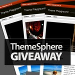 ThemeSphere Giveaway Contest
