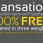 35 Free Fonts to Enhance Your Designs
