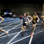 Motion and Blur Photography for Inspiration – Part II