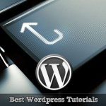 135+ Ultimate Round-Up of WordPress Tutorials