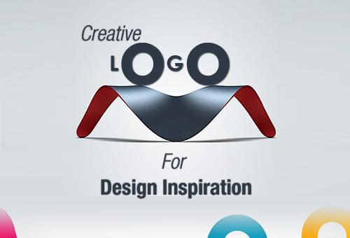66 Creative Logo Designs For Design Inspiration