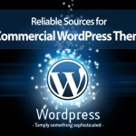 25+ Reliable Sources to Get Commercial WordPress Themes