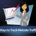 55 Best Ways To Track Your Website Daily Traffic