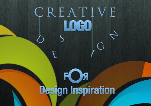 125 Creative Text Based Logo Designs For Design Inspiration