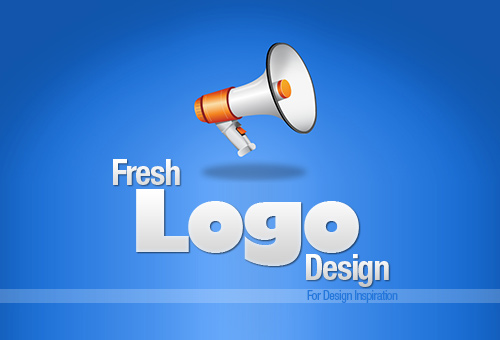110 Fresh Logo Designs For Design Inspiration
